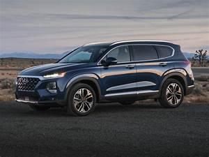 Hyundai Santa Fe Leasing : 2019 hyundai santa fe deals prices incentives leases ~ Kayakingforconservation.com Haus und Dekorationen