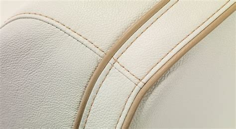 Leather Furniture Upholstery by Boxmark Xtreme 174 Collection Outdoor Leather Upholstery