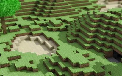 Minecraft Backgrounds Wallpapers Google Skin Skins Nova