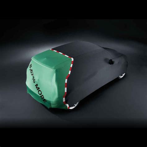 housse de protection de v 233 hicule int 233 rieur r55 dans accessoires d origine mini gt accessoires