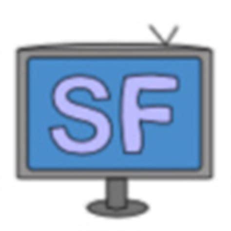 www schöner fernsehen de mediathekview chip