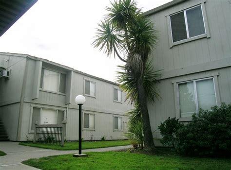 hillsdale garden apartments hillsdale garden apartments sacramento ca apartment