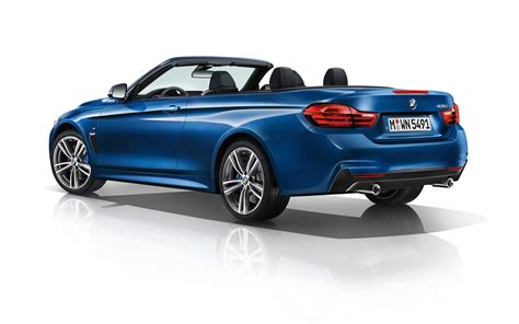 Bmw 4 Series Convertible Backgrounds by 2014 Bmw 4 Series Convertible White Background 19