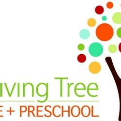 giving tree preschool the giving tree daycare preschool museum district 946