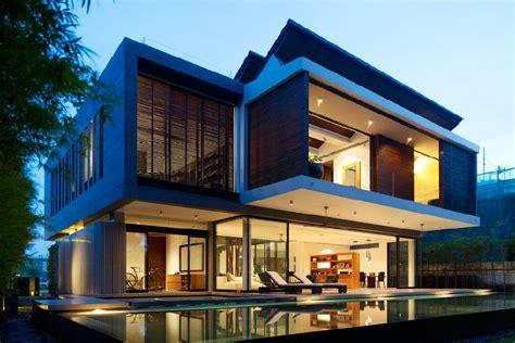 split entry home plans unique tropical house plans modern design building plans