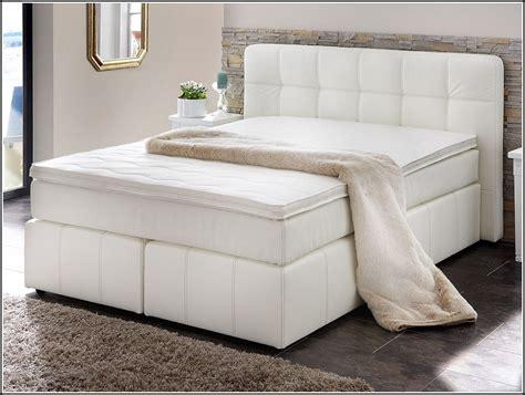 Bett 140x200 Weiß Ebay Download Page  Beste Wohnideen Galerie