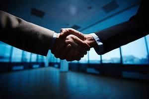 The Ultimate Negotiation Quiz