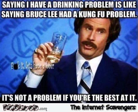 Kung Fu Meme - tao of jeet kune do by bruce lee