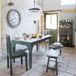 Gli orologi da parete Maisons du Monde perfetti per la