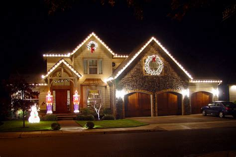 holiday lighting eugene holiday lighting eugene oregon