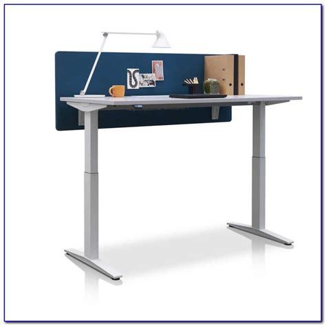 herman miller standing desk herman miller standing desk manual desk home design