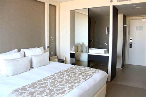 hotel avec bain a remous dans la chambre coup de coeur pour the hotel à bruxelles le de