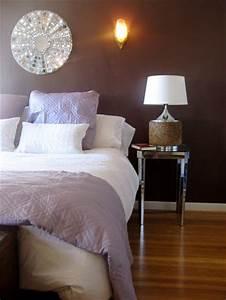 Schlafzimmer In Brauntönen : braunt ne als wandfarben w rme und gem tlichkeit in einem ~ Sanjose-hotels-ca.com Haus und Dekorationen