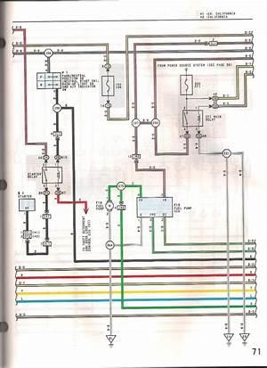 Enotecaombrerosseitmazda 626puter Wiring Diagram 1993 Querydiagram Enotecaombrerosse It