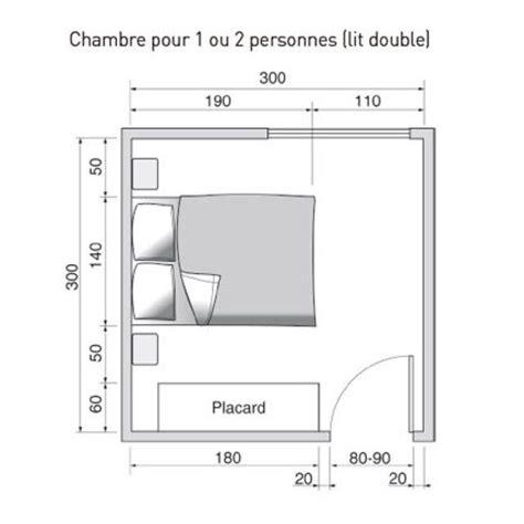 surface minimum chambre surface minimum d une chambre chambre salle de bain
