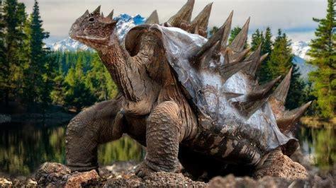 Amazing EXTINCT Animals You Probably Never Heard Of YouTube