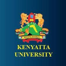 Kenyatta University Courses Archives  Gmposts. Information About Becoming A Nurse. Best Rate Savings Accounts App Builder Online. How Painful Is Liposuction Sex Surrogate Nyc. Aspen Dental Mishawaka Design Your Own Blinds. Hyde Park Central School District. Plumbing Companies In San Diego. U S Bankruptcy Trustee Study Chinese In China. Art Institute Of Houston Southwest Freeway