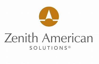 Zenith American Solutions Vert Pms Business Company
