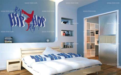 stickers muraux ado garon stickers pour chambre ado garon sticker miss mousse 47 cm x 67 cm wall sticker autocollant