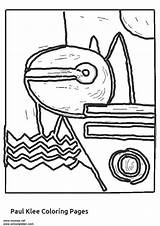 Coloring Pages Earthquake Paul Getcolorings Printable Colorings sketch template