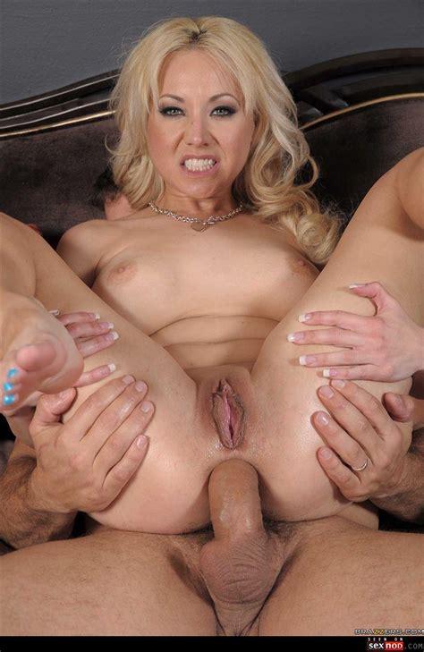 Jasmine Tame Porn Sex Porn Pages