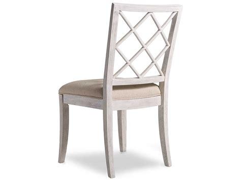 Weisse Esstisch Stühle by St 252 Hle Schwarz Und Wei 223 Parsons St 252 Hlen Braun Esszimmer