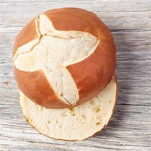 Bun Bun Burger Schwenningen : buy pretzel buns online craft baked for burgers sandwiches ~ Avissmed.com Haus und Dekorationen