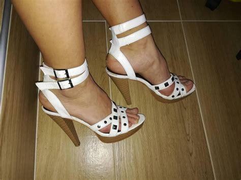 Zenske sandale - Kupindo.com (47934233)