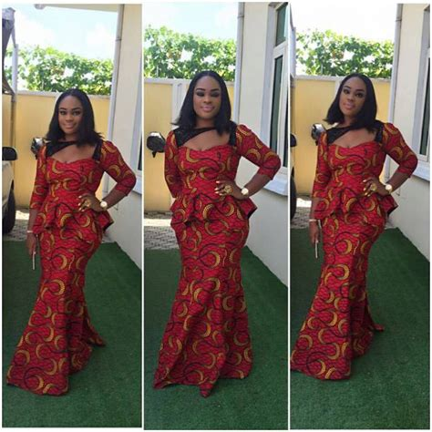 hot dress  kitenge design mishono ya vitenge na