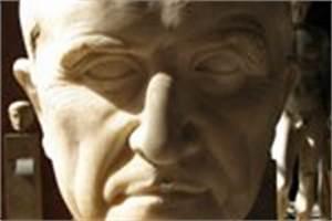 Richest Men of ... Marcus Crassus Famous Quotes