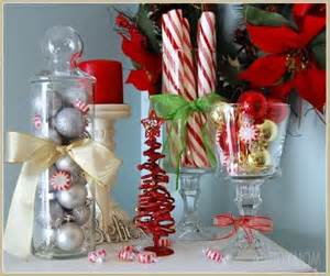 dollar store holiday decorating christmas decorations gift ideas