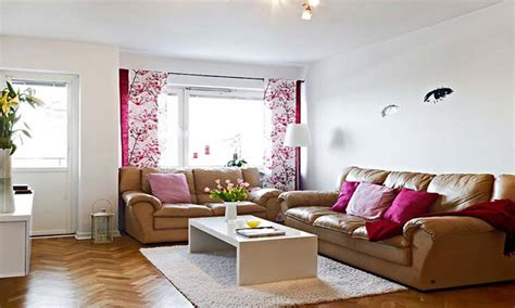 simple room designs pictures  small living room ideas