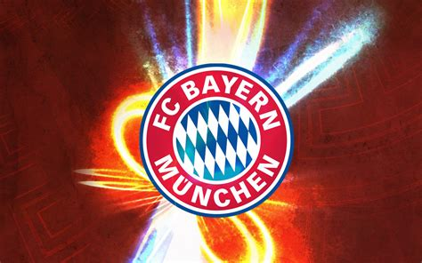 Maybe you would like to learn more about one of these? FC Bayern Munich Wallpapers Photos HD  HD Wallpapers ,Backgrounds ,Photos ,Pictures, Image ,PC