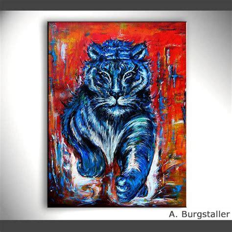pin von atelier burgstallers art auf portfolio von