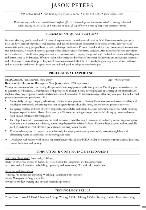 Resume Taglines by Rental Resume Out Of Darkness
