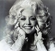 Inspirational Women: Dolly Parton - Paolita