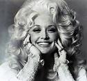 Inspirational Women: Dolly Parton - Paolita