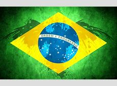 صور علم البرازيل رمزيات وخلفيات العلم البرازيلي ميكساتك