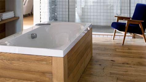 indogate decoration salle de bain avec