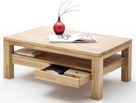 table cuisine avec tiroir table rabattable cuisine tables basses avec tiroirs