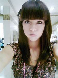 yun shock how to be ulzzang