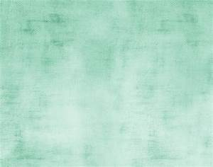 Turquoise Background - PowerPoint Backgrounds for Free ...