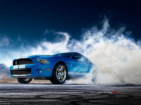 Desktop Background Ford Mustang Wallpaper For Pc by Hd Ford Mustang Shelby Gt500 Wallpaper Free Desktop