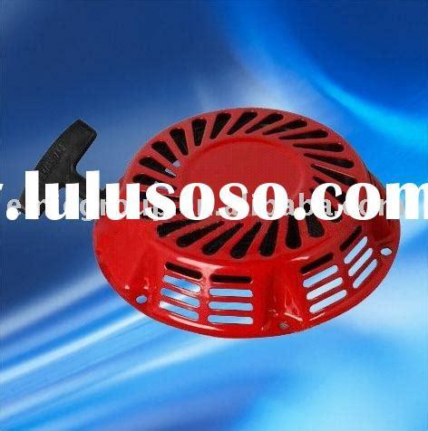 starter pulley gx 160 gx160 recoil starter gx160 recoil starter manufacturers
