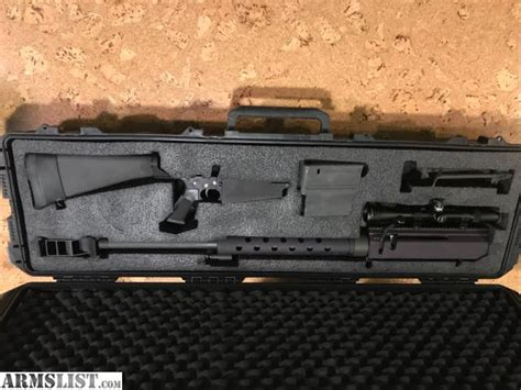 Cobb 50 Bmg by Armslist For Sale Cobb 50 Bmg