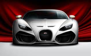 bugatti design cars bugatti venom concept by volado design free desktop wallpaper s