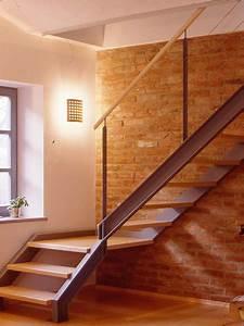Hundebett Mit Treppe : schmiede forstmaier treppen ~ Michelbontemps.com Haus und Dekorationen