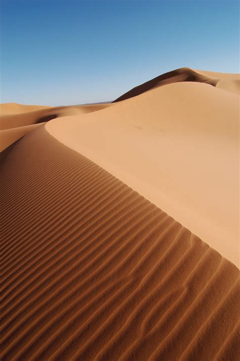 how do sand dunes form is realty executives mi invoice