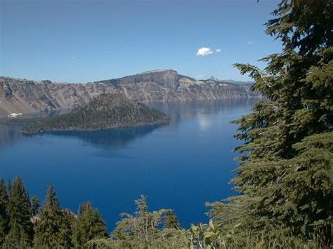 Crater Lake Boat Rental by Crater Lake Boat Tour Worth The Trouble And Expense