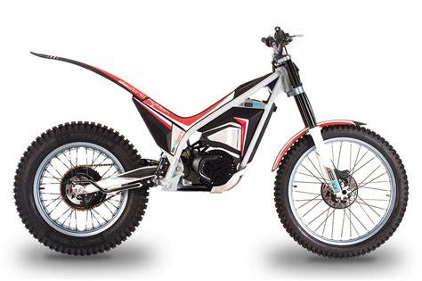 trial bike motorrad tus ffb 183 trialsport 183 motorrad
